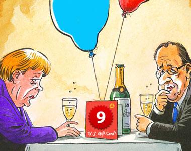 ΗΠΑ-και-Ευρώπη,-πρόστιμα,-τραπεζική-επίθεση,-οικονομικός-πόλεμος-Εξ.