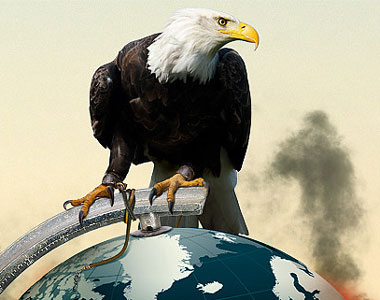 ΗΠΑ,-οικονομική-κρίση,-οικονομικός-πόλεμος,-επίθεση-Εξ.