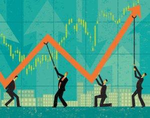 Μονεταριστική-πολιτική,-χρηματοπιστωτική,-οικονομία-Εξ.
