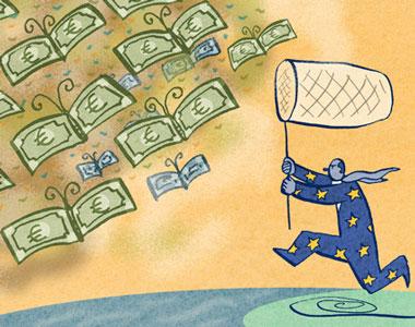 Τραπεζική-κρίση,-Πορτογαλία,-Βουλγαρία-Εξ.