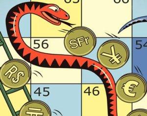 Χρηματοπιστωτικό-σύστημα,-Ελίτ,-απάτη-Εξ.