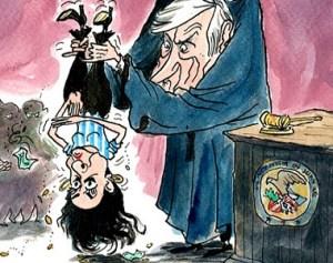 Αργεντινή, χρεοκοπία, ΔΝΤ, Ελλάδα Εξ.