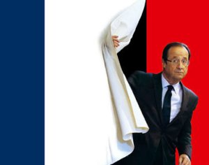 Γαλλία κριση οικονομική και πολιτική Εξ.