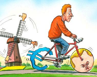 Ολλανδία-Εξ.