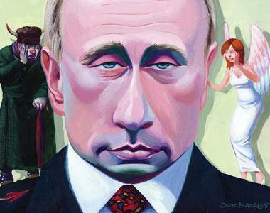 Πούτιν-και-αποφάσεις-Εξ.