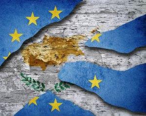 Κύπρος-κρίση-και-Ευρωζώνη-Ε.Ε-Εξ.