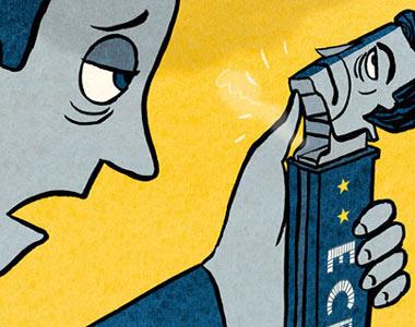 Οικονομία-στην-Ευρώπη-και-η-ΕΚΤ-Εξ.