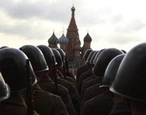 Ρωσία,-είμαστε-έτοιμοι-Εξ.