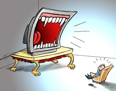 Τρομοκρατία-μέσων-Εξ.