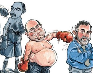 Paul-Krugman-και-οι-οικονομικές-σχολές-Εξ.