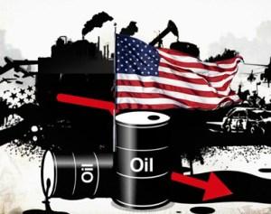 Πόλεμος-πετρελαίου-Εξ.