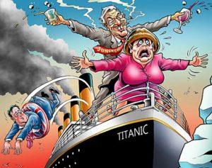 Τιτανικός-παγκόσμιας-οικονομίας-Εξ.