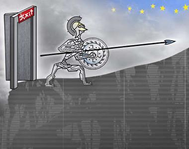 Ελλάδα,-μάχη-και-έξοδος-Εξ.