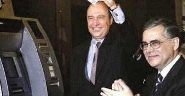 Ευρώ,-σημίτης-2002-Εξ.