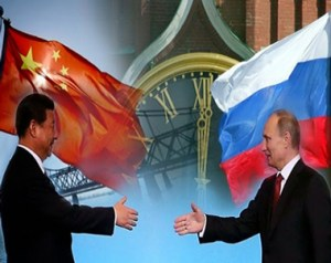 Κίνα-και-Ρωσία-Εξ.