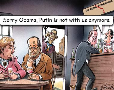 Ρωσία,-ΗΠΑ,-Ευρώπη-Εξ.