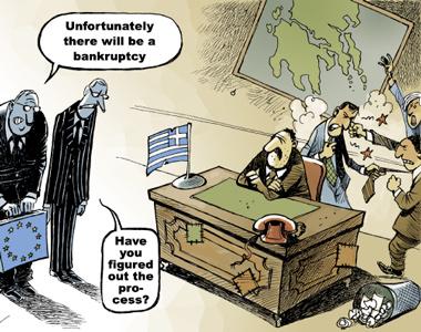 ΕΙΚΟΝΑ---Ελλάδα,-χρεοκοπία-και-διαδικασία-Εξ.