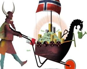 ΕΙΚΟΝΑ---Νορβηγία,-πλούτος-Εξ.