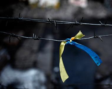 ΕΙΚΟΝΑ-Ουκρανία-Εξ