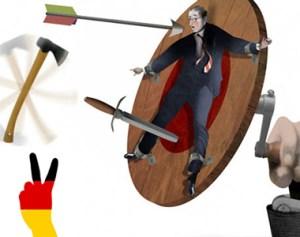 Ευρωζώνη-και-Γερμανία-Εξ.