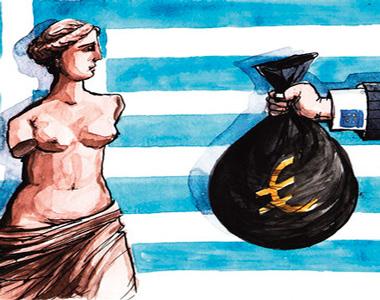 ΕΙΚΟΝΑ---Ελλάδα-Εξ,