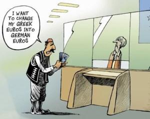 ΕΙΚΟΝΑ---Ελλάδα,-Ευρώ-Εξ