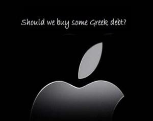 ΕΙΚΟΝΑ---Ελλάδα,-χρέος,-Apple-Εξ