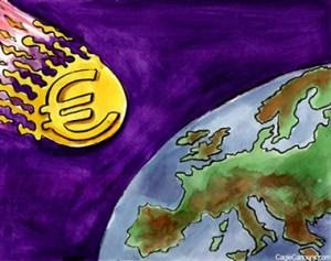 ΕΙΚΟΝΑ-Ευρώπη,-ευρώ,-χρεοκοπία,-μνημόνια-Εξ