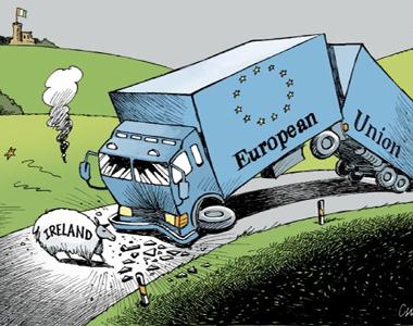 ΕΙΚΟΝΑ---Ιρλανδία,-δημοψήφισμα,-ευρώπη-Εξ