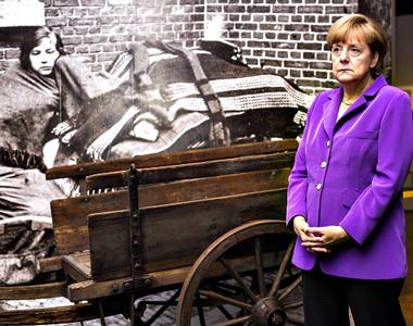 ΕΙΚΟΝΑ---Μέρκελ,-Γερμανία,-Λιτότητα,-πόλεμος-Εξ.