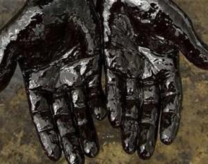 ΕΙΚΟΝΑ---Πετρέλαιο,-ΔΝΤ-Εξ