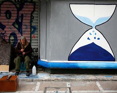 ΕΙΚΟΝΑ---Χρεοκοπία,-μνημόνιο,-Ελλάδα,-Εξ