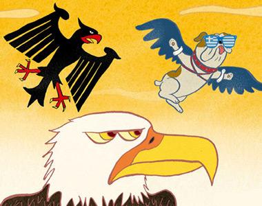 ΕΙΚΟΝΑ---Ελλάδα,-Γερμανία,-ΗΠΑ-Εξ.