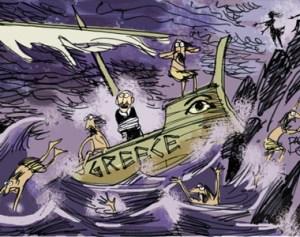 ΕΙΚΟΝΑ-Ελλάδα,-τρις-εξαμαρτειν,μνημονιο,εκλογές-Εξ