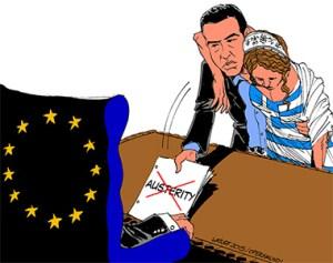 ΕΙΚΟΝΑ---Ελλάδα,-τσίπρας,-λιτότητα,-μνημόνιο-Εξ.