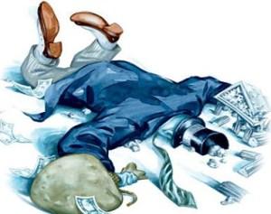 ΕΙΚΟΝΑ-ΗΠΑ,-μεσαία-τάξη,-χρέος-Εξ