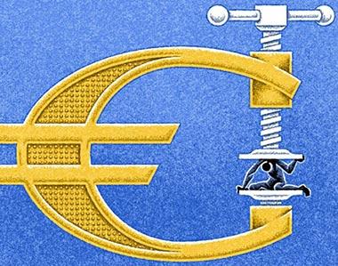 ΕΙΚΟΝΑ---Ευρώ-Εξ.