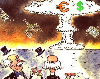 ΕΙΚΟΝΑ - αγορές, βόμβα, ελίτ Εξ.