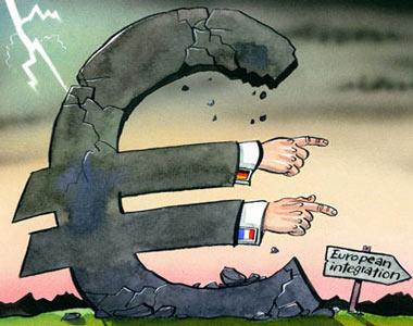 ΕΙΚΟΝΑ---Ευρώπη,-ευρώ,-ευρωζώνη-Εξ.