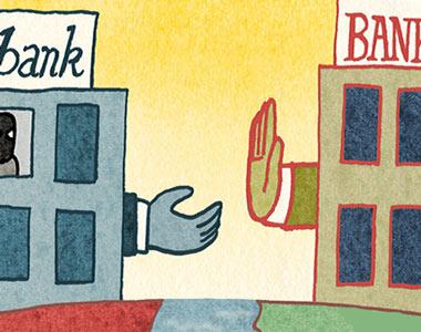 ΕΙΚΟΝΑ---τράπεζα,-κεντρική-Εξ.