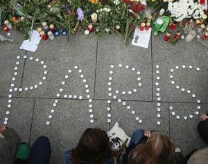 ΕΙΚΟΝΑ---Παρίσι,-επίθεση-Εξ.