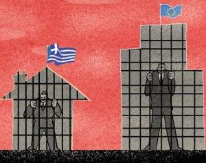 ΕΙΚΟΝΑ---τοκογλυφοι,-Ελλάδα-Εξ.