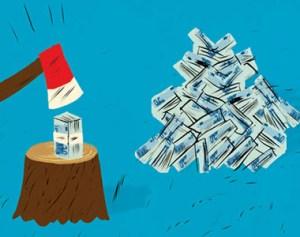 ΕΙΚΟΝΑ---γενική,-ευρώ,-περικοπές-Εξ.