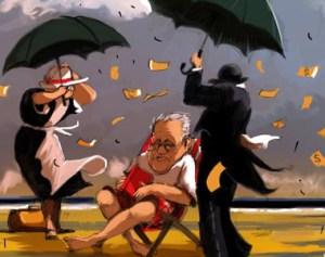 ΕΙΚΟΝΑ---γενική,-καταιγίδα,-οικονομία Εξ.