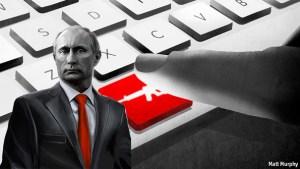 ΕΙΚΟΝΑ---Ρωσία