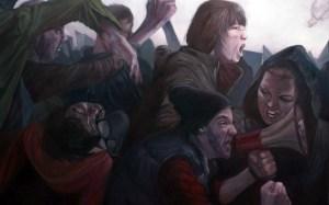 ΕΙΚΟΝΑ---επανάσταση