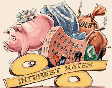 ΕΙΚΟΝΑ---κόσμος,-οικονομία,-κρίση,-επιτόκια,-κεντρικές-τράπεζες Εξ.