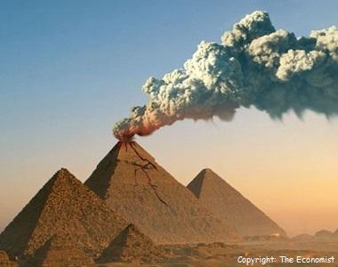 ΕΙΚΟΝΑ---Αιγυπτος-Εξ..