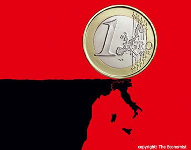 ΕΙΚΟΝΑ---Ιταλία-και-ευρώ-Εξ.