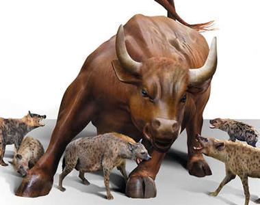 ΕΙΚΟΝΑ---χρηματιστήριο,-γενική,-αγορές-Εξ.